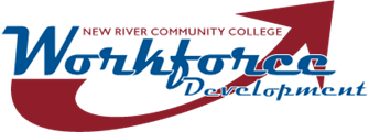 New River Community College | Augusoft